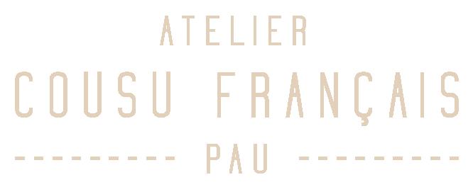 Atelier Cousu Français